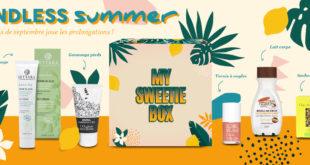 my-sweetie-box-#septembre-2021
