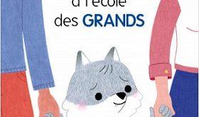 petit-lou-ecole-des-grands-langue-au-chat