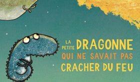 petite-dragonne-savait-pas-cracher-du-feu-kaleidoscope