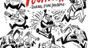 postillons-journal-pandémie-rouquemoute