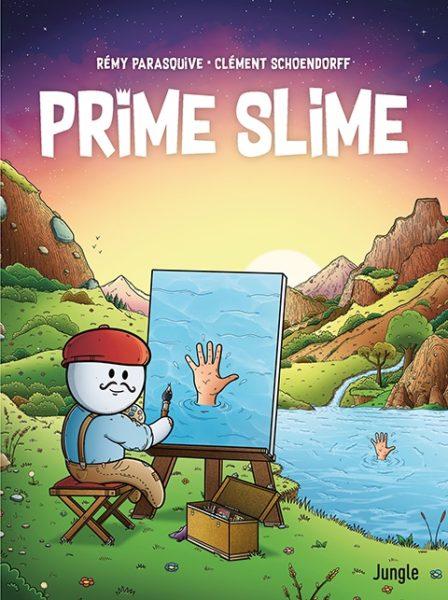 prime_slime_couv