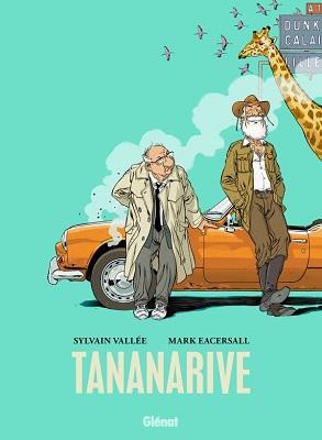 tananarive-bd-glenat