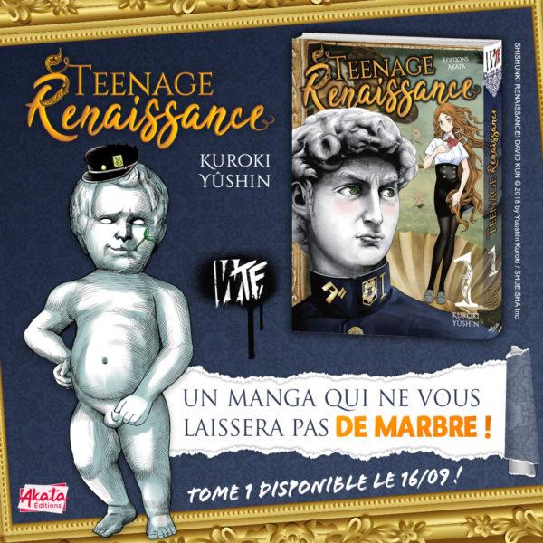 teenage_renaissance_couv