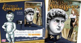 teenage_renaissance_header