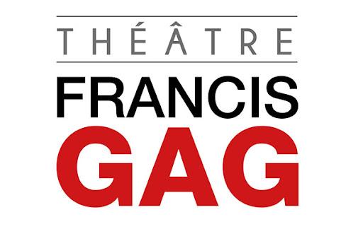Le Théâtre Francis Gag de Nice a dévoilé sa nouvelle saison