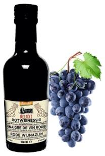 vinaigre-vin-rouge-bio-amanprana
