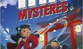 vivez-aventure-japon-aux-100-mysteres-404-editions