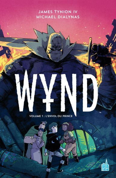 wynd-tome-1-couv