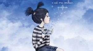 zaza-bizar-delcourt-jeunesse