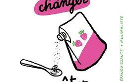 10-jours-pour-changer-arreter-le-sucre-nathan