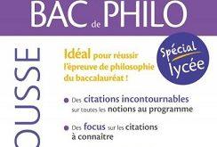 500-citations-BAC-philo-larousse