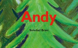 Andy-album-loulou-cie