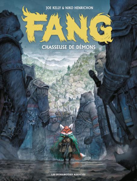Fang_Couv_BD