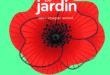 """""""Le jardin"""" et """"La forêt"""" – """"Mon imagier animé"""" Gallimard Jeunesse"""