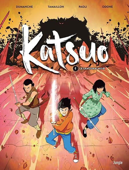 Katsuo_couv
