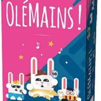 OléMains-jeu-société-ambiance