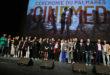 Montpellier et son 43ème Cinémed rendent hommage aux réalisatrices