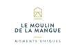 Salle-Mariage-Mulhouse-Belfort