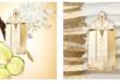 ALIEN Goddess – Une eau de parfum gourmande, florale et boisée