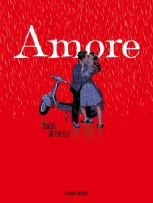 amore-bd-delcourt