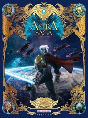 astra-saga-t1-or-des-dieux-delcourt