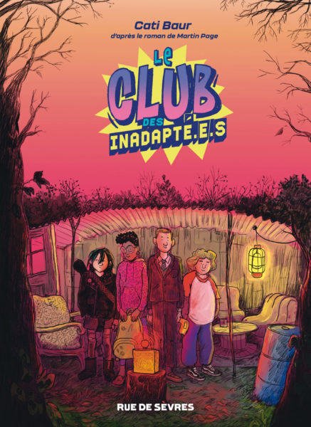 club-des-inadaptes-couv