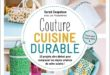 Couture Cuisine durable – L'inédite