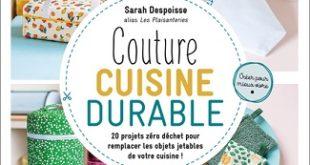 couture-cuisine-durable-inedite