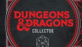 dungeons-dragons-collector-T1-larousse