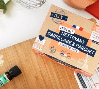 kit-produit-carrelage-parquet-atelier-DIY