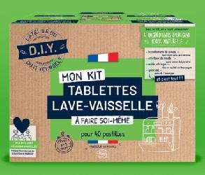 kit-tablettes-lav-vaisselle-atelier- DIY