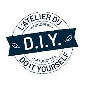 logo-atelier-DIY