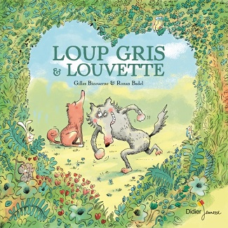 loup-gris-louvette-didier-jeunesse