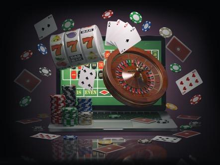 Quels sont les meilleurs jeux gratuits de casino