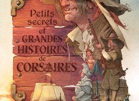 petits-secrets-grandes-histoires-corsaires-petit-à-petit