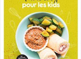 plats-easy-pour-les-kids-dr-good-solar