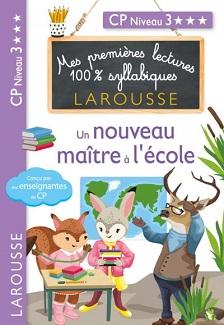 premieres-lectures-syllabiques-nouveau-maitre-ecole-larousse