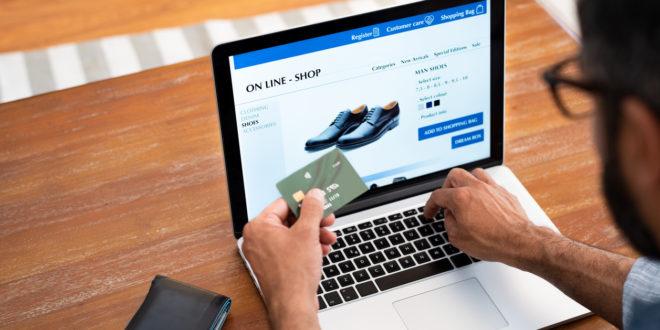 Pourquoi achète-t-on de plus en plus de produits du quotidien en ligne