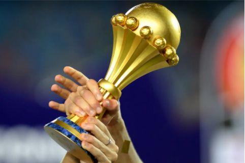 Comment CAF prépare le personnel pour la CAN 2021
