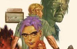 reckless-t1-comics-delcourt