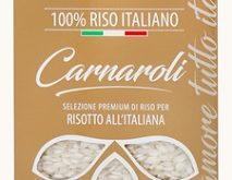 riz-carnaroli-florelli