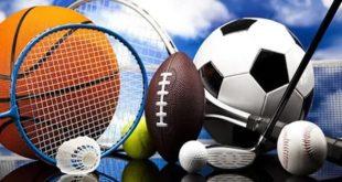 sports les plus populaires