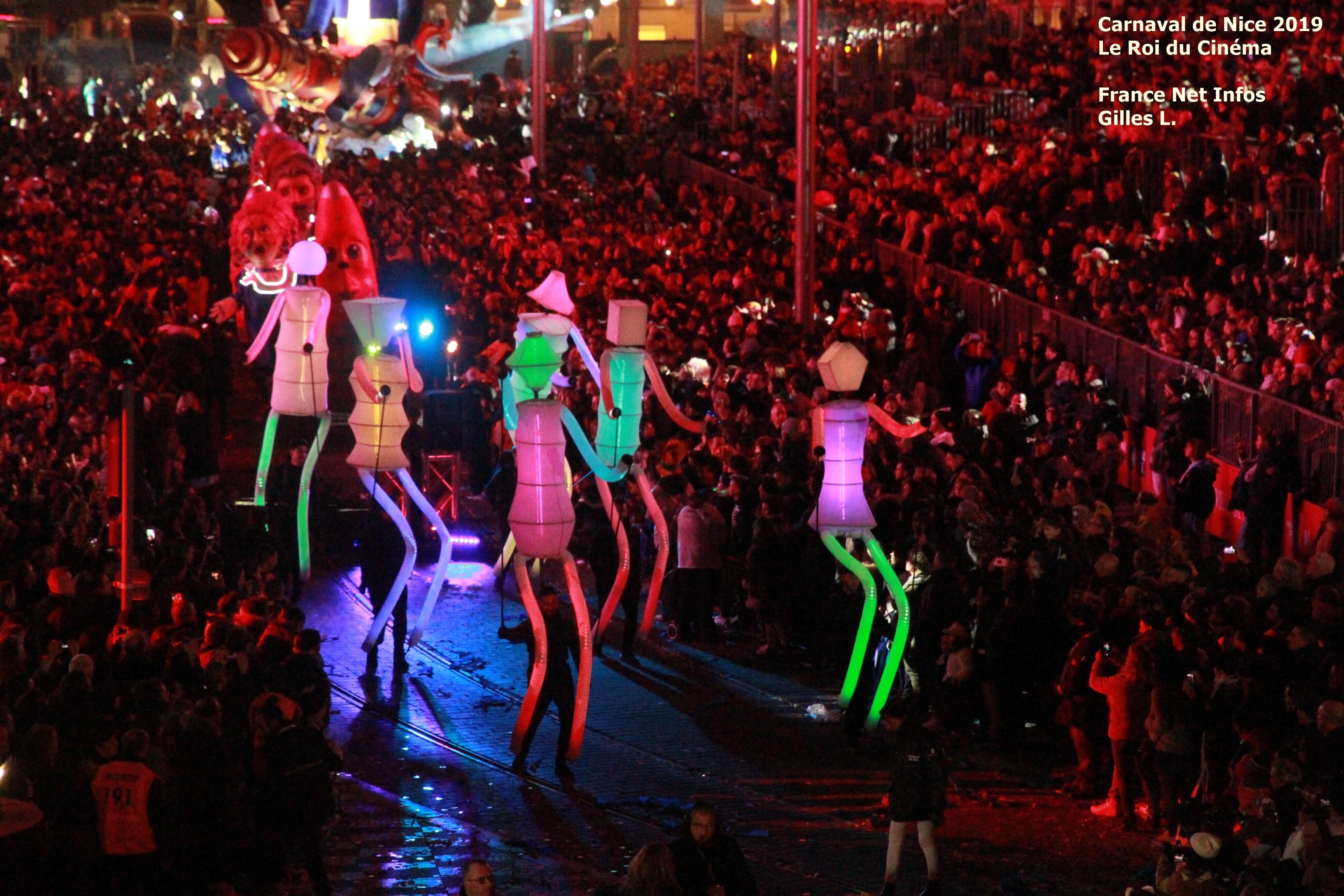 Carnaval Nice 2019.jpeg0517