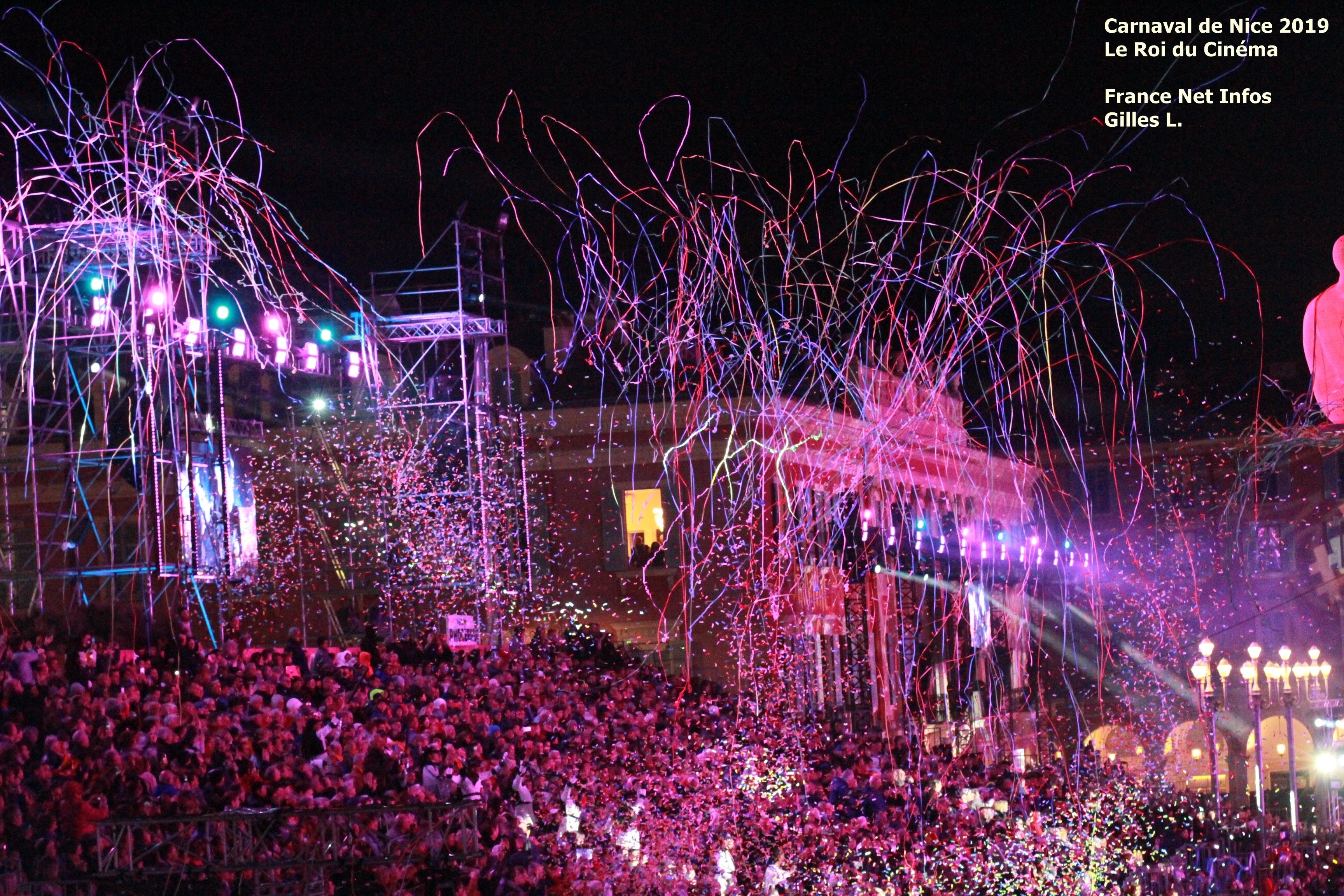 Carnaval Nice 2019.jpeg0540