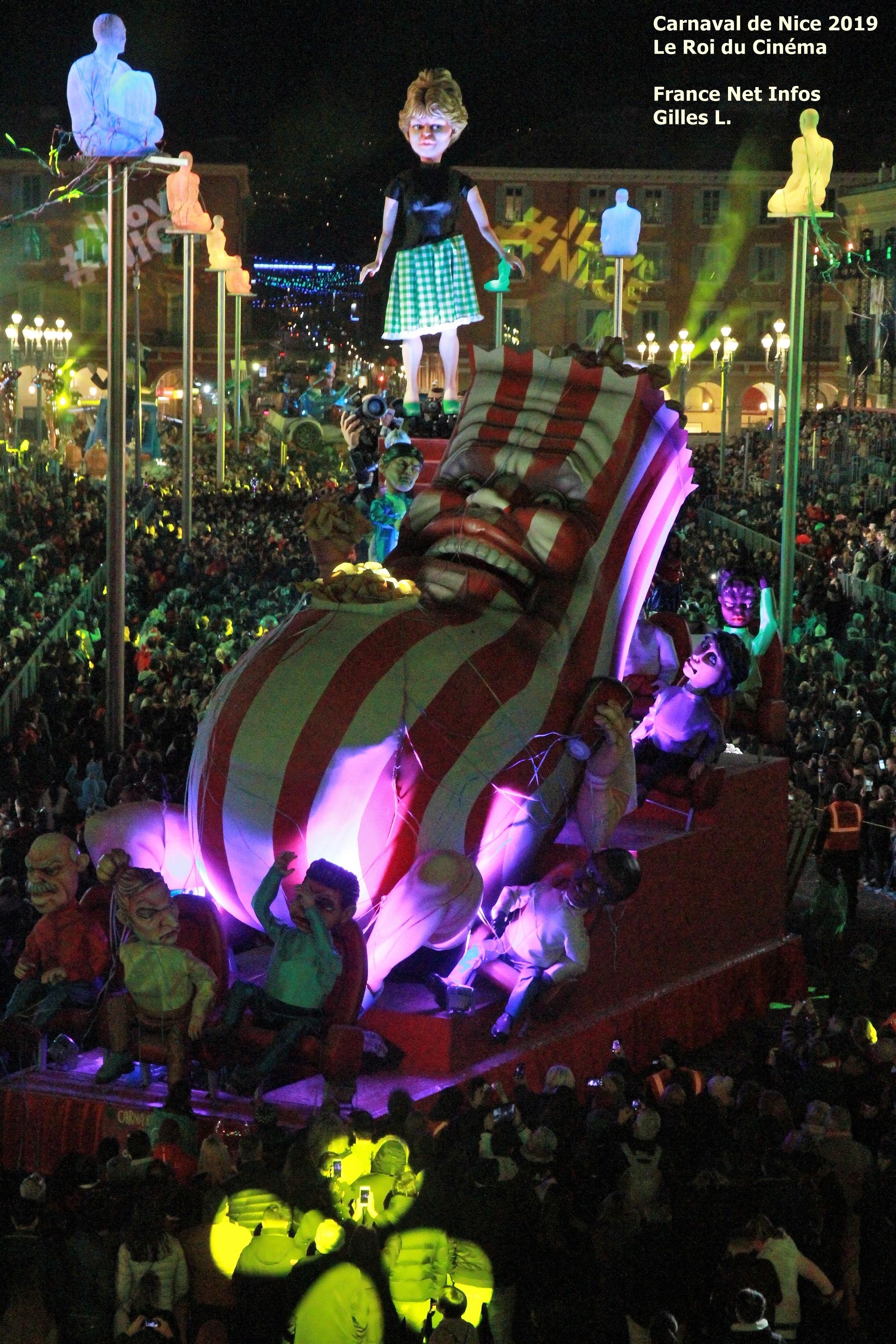 Carnaval Nice 2019.jpeg0566