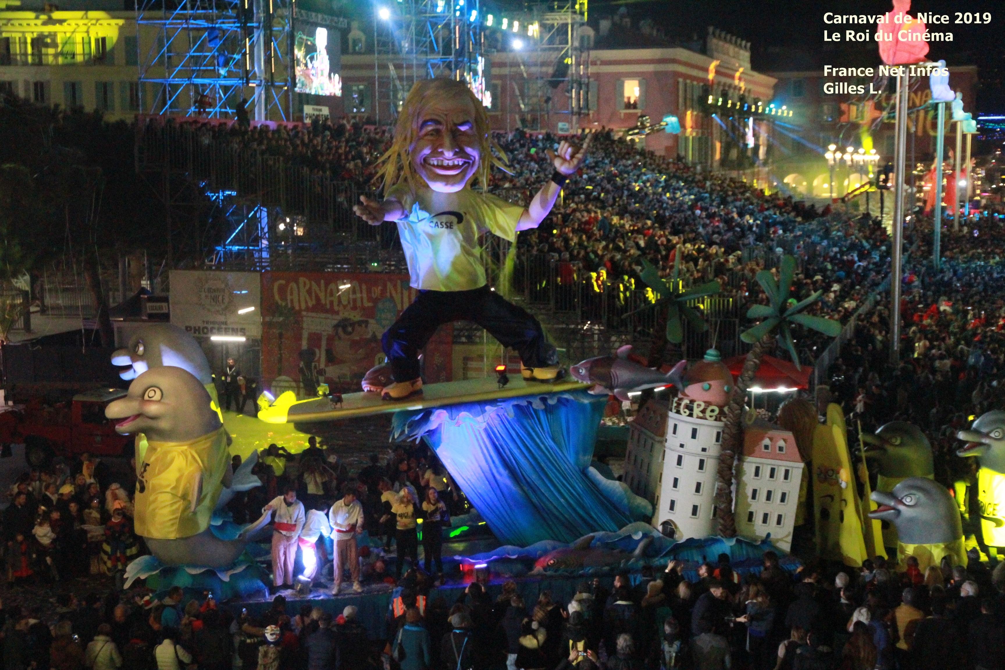 Carnaval Nice 2019.jpeg0626