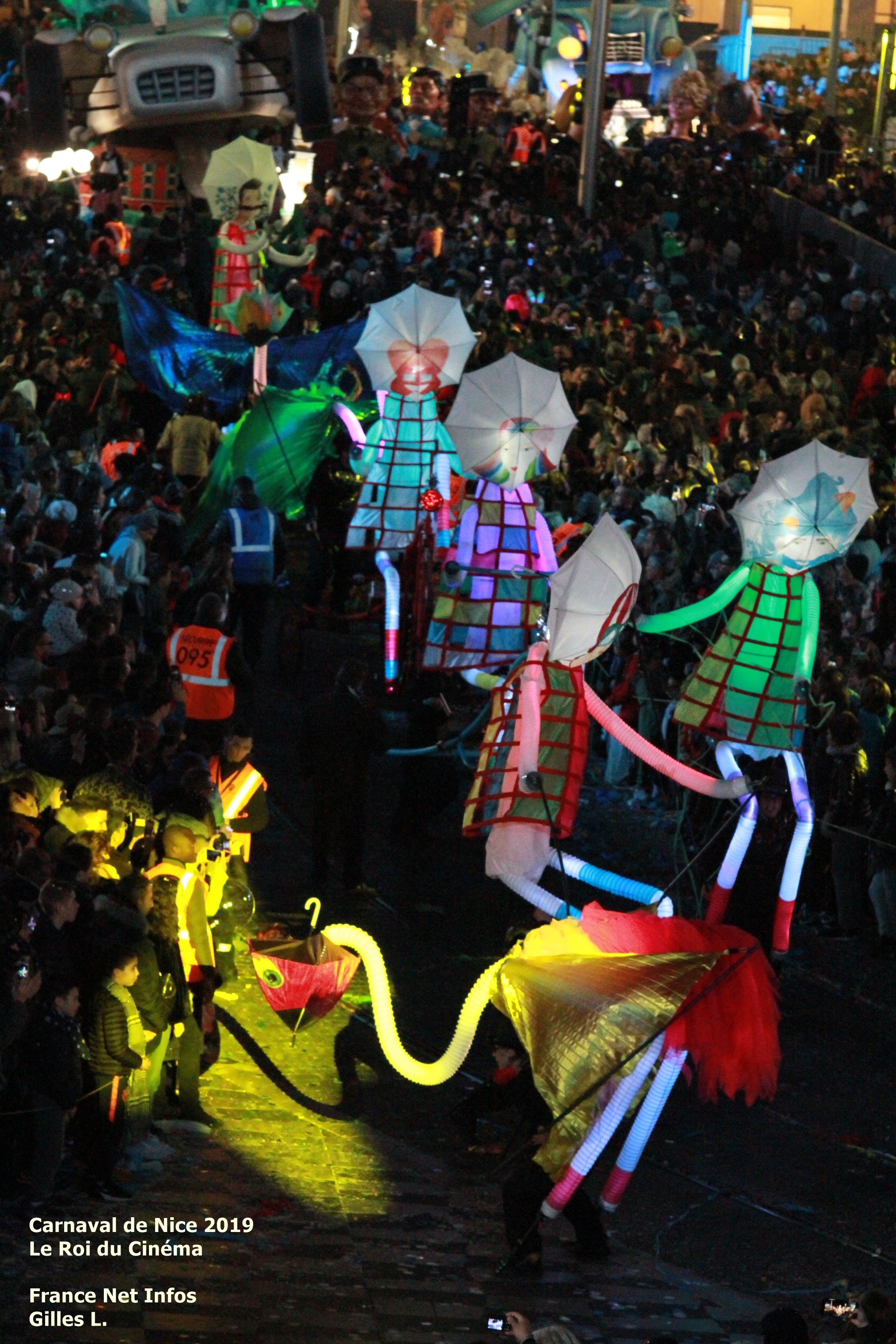 Carnaval Nice 2019.jpeg0643
