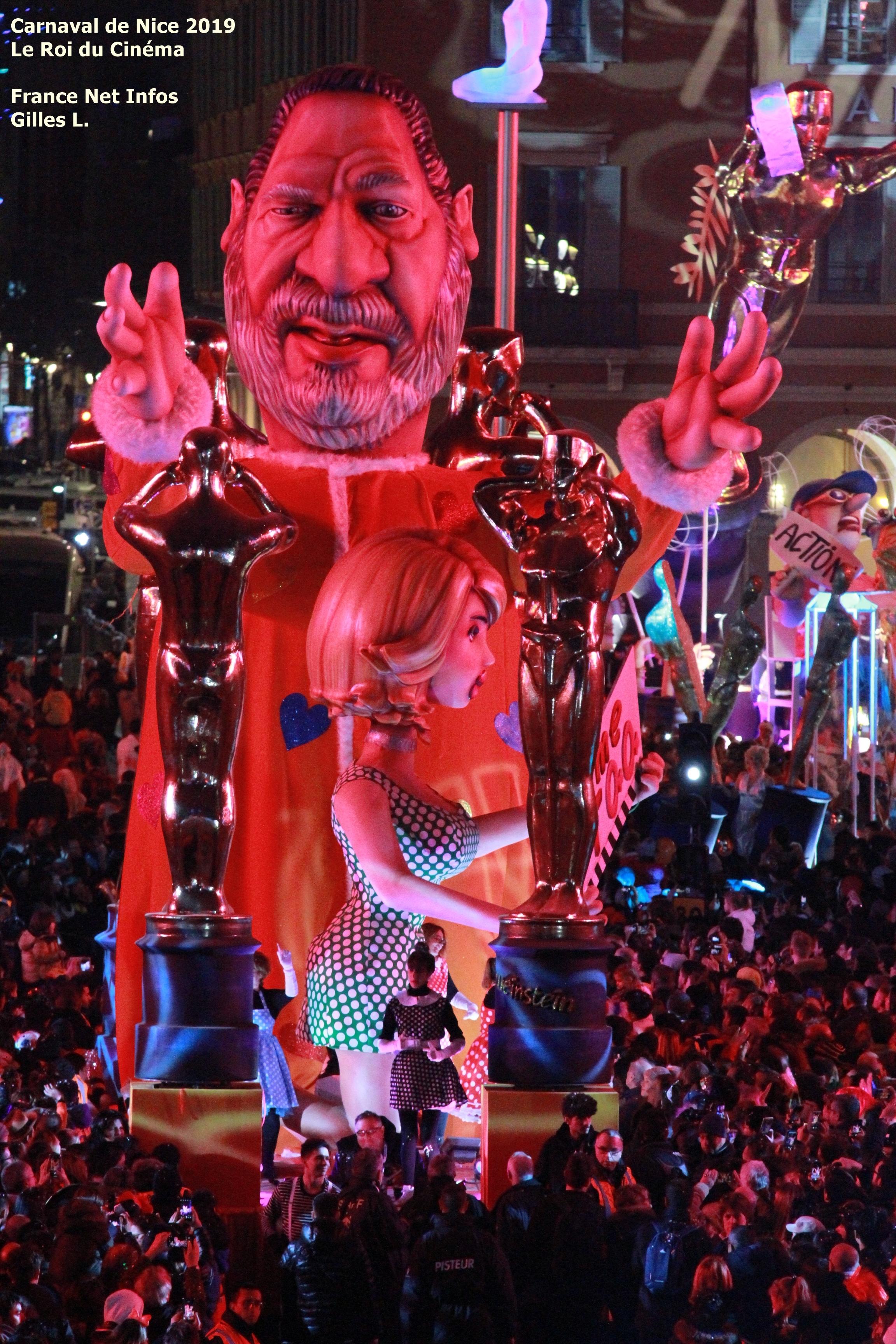 Carnaval Nice 2019.jpeg0696