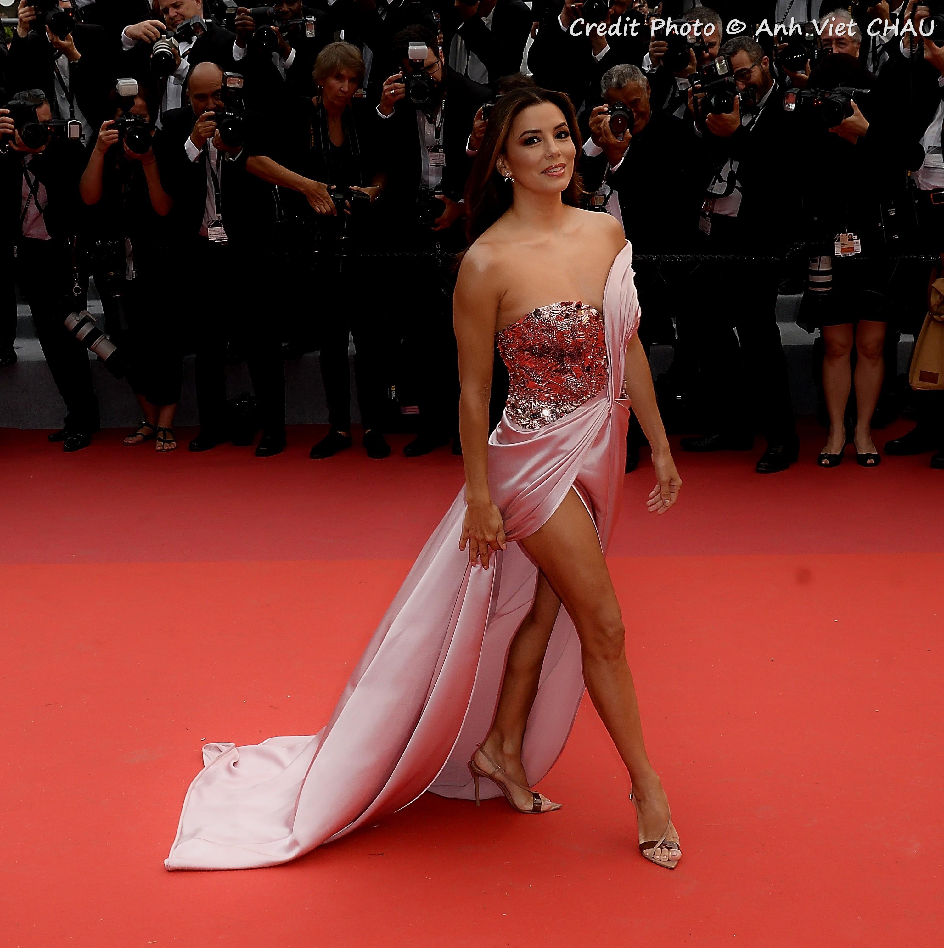 AVC_4226Festival-de-Cannes-Mardi-14-Mai-ouverture