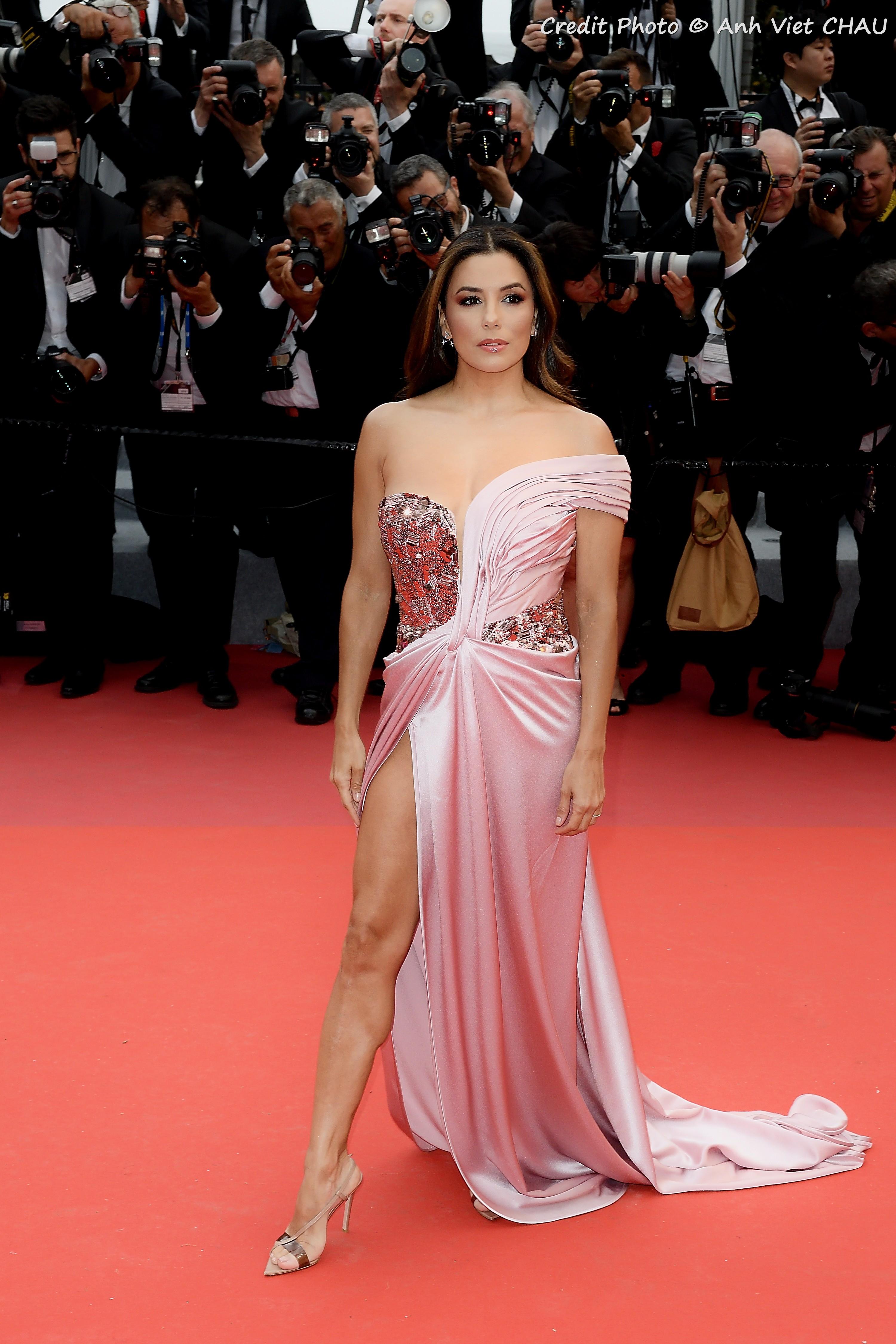AVC_4241Festival-de-Cannes-Mardi-14-Mai-ouverture